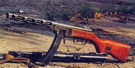 Type-50-sub-machinegun