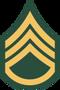 100px-US Army E-6 svg