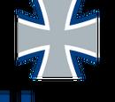 Deutsches Heer