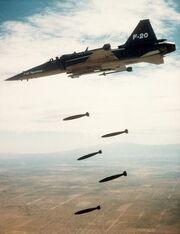 F-20 5