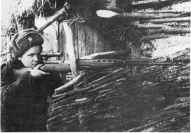 Weapon svt40 2