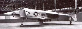 Rockwell-XFV-12