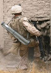 231167-3-4-Afghanistan