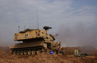 Fallujah11092004-11-09