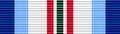 Homeland Security Distinguished Service Medal.jpg