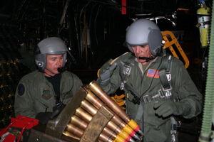 Bofors-060323-F-9044H-001