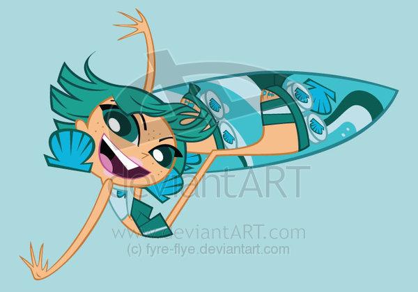 File:Neptune 5 by fyre flye.jpg
