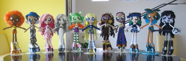 File:All eleven g girls fin by fyre flye-d1ftcz0.jpg