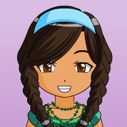 AFM-Sharmila