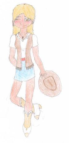 File:Daisy profile.JPG