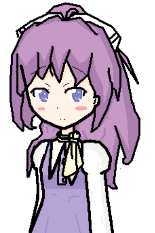 File:Makie Sumire.png