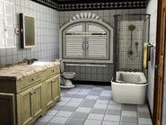 AltairApartmentBathroom