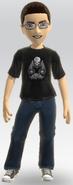 Sven Xbox Live