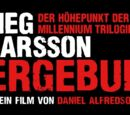 Vergebung (2009)