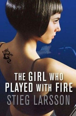 File:The-girl-who-playe-4418.jpg