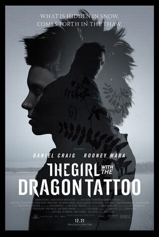 File:The-girl-with-the-dragon-tattoo-movie-poster.jpg