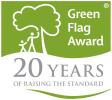 File:Logo-greenflag.png