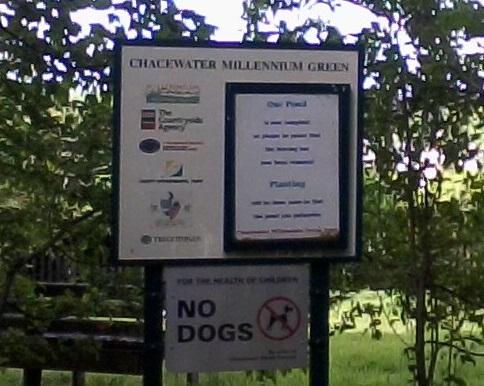 File:No Dogs.jpg