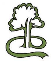 Hoddlesden Logo