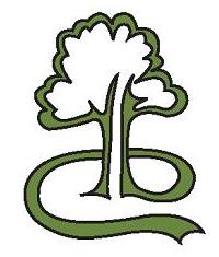 File:Hoddlesden Logo.png