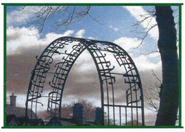 File:Laverstock&Freefolk Entrance.jpg