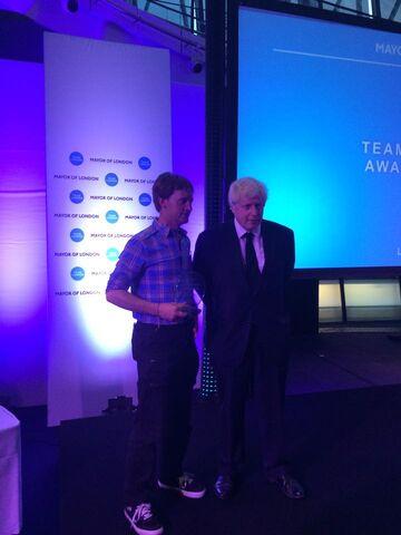 File:Award Boris.jpg
