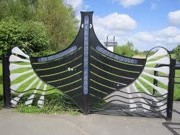 File:Millbrook Park.jpg