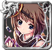 Hina AW Icon.png