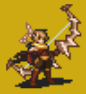 Stray AW Sprite Old