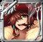 Beatrice AW Icon
