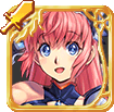 Aria AW Icon.png