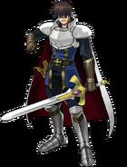 Prince Render