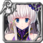 Odette AW Icon