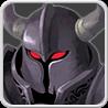 Dark Knight (Injured) Icon