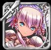 Emilia Icon.png