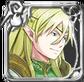Marius Icon