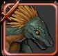 Ryujin Soldier Icon