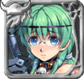 Cellia Icon