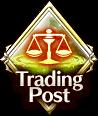 Button TradingPost