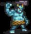 Blue Oni (Mononoke)