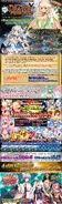 Return of the Dragon Princess Revival Event