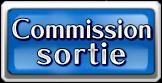 Button CommissionSortie