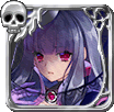 Agnes Icon.png