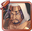 Hashim Icon.png