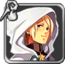 Valerie Icon