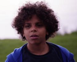 Jake (Series 2)