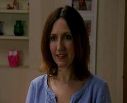 Sharon (Series 1)