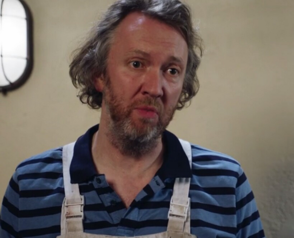 File:Tony (Series 3).png