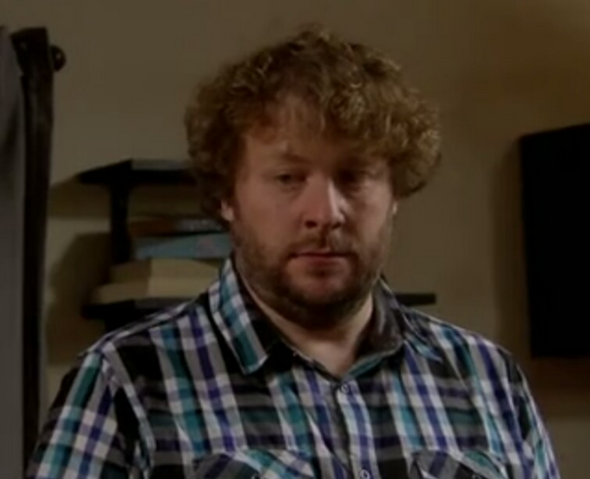 File:Tony (Series 1).png