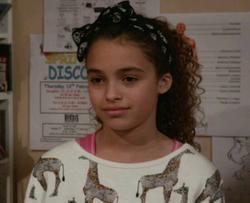 Fran (Series 2)